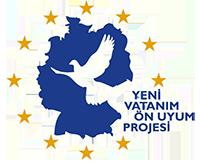 www.almanya-danismanlik.eu